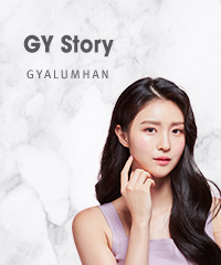 GY Story